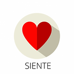 STEAM_siente.png