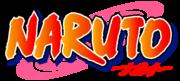 Naruto_logo.png