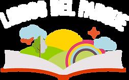 logo-libros-del-parque.png