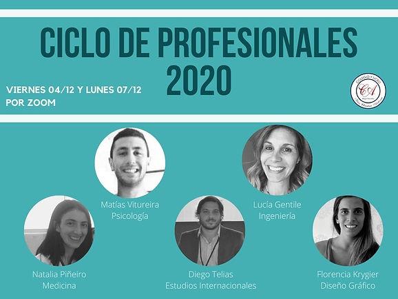 CICLO DE PROFESIONALES 2020.jpg
