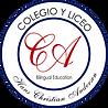emblema4.png