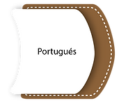 portu-02.png