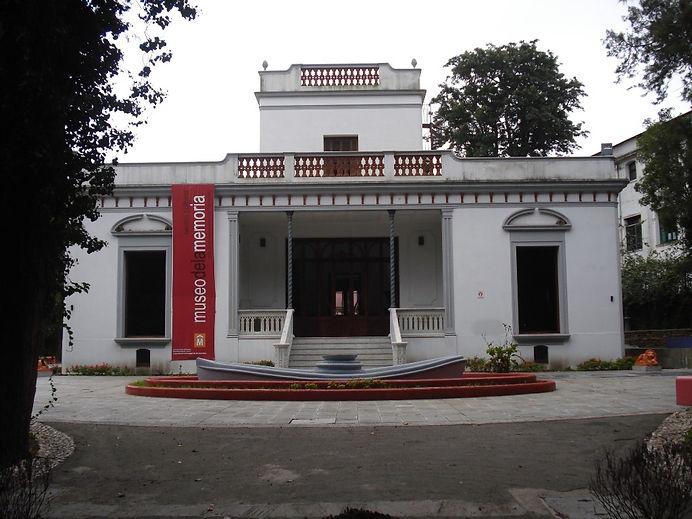 Casa_Quinta_De_Maximo_Santos.jpg