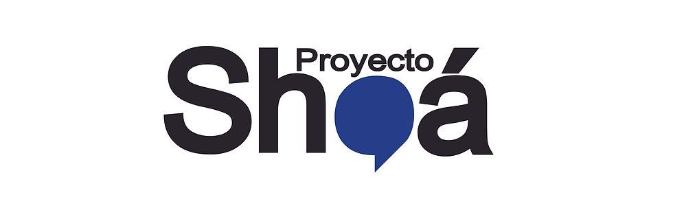 shoa_Mesa de trabajo 1.jpg