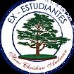 Ex_Estudiantes2.png