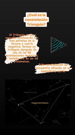 Triangulo Felipe 1.jpg