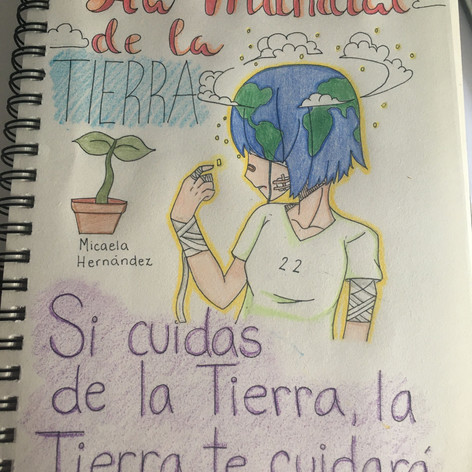 Micaela Hernández.JPG