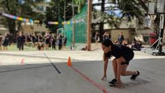 4ta Jornada de Atletismo HCA.jpg
