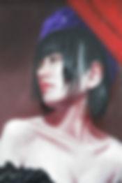 大橋周平「つめたい花びら様に」4F (2).jpg