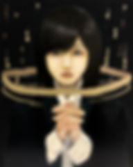 豊澤めぐみ「既望の花」3F.jpeg