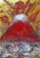 石川 茂「令和赤富士」SM 77,000円(税込).jpg