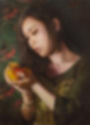 岩本将弥「鮮やかな日々」4F.jpg