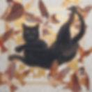 小熊サトイ「一瞬 Ⅱ」12S.jpg