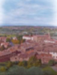 2020 教会が見える街 San Gimignano 12P.jpg