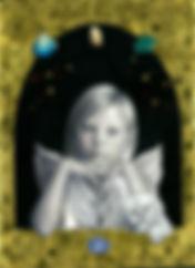 遅野井梨絵「天使の願い」8P.JPG