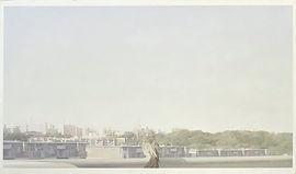 田中一太「Photograph」6M.jpg