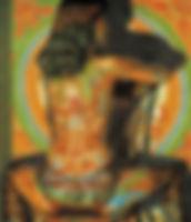 稲垣考二「曼荼羅」10号.jpg
