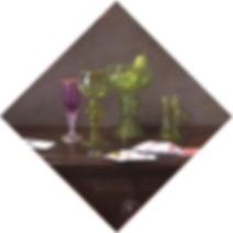 2020 bicchiere e Carta di gioco 4S-.jpg