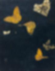 外山諒「Pieceー豹紋三種ー」6F.jpeg