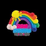 Doh Dough Color Full logo 3.png
