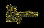 TAS_Logo_BY%20-%20Rashi%20V_edited.png