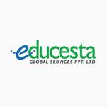 ClientLogo_Asset-56.png