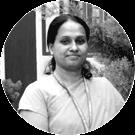 Dr. Surekha Nayak