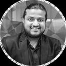 Deepak-Sir.png