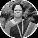 Dr-Anuradha-R.png