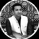 Rishikesh-KB_edited.png