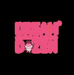 Registered_DaD__Pink.png