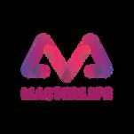 Masterlife for website.png