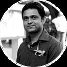 Dr. Halaswamy D.