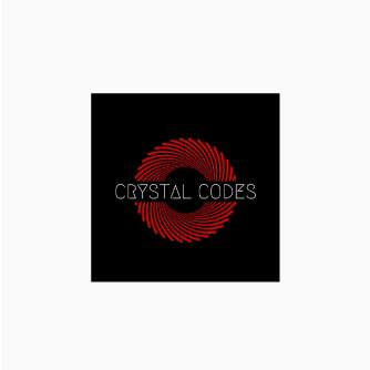ClientLogo_Asset-125.png