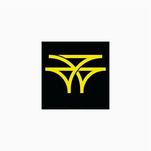 ClientLogo_Asset 57.png