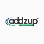 ClientLogo_Asset 72.png