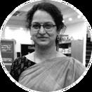 Vinita Sheshadri