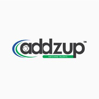 ClientLogo_Asset-72.png
