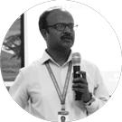 Dr. Raghavendra A.N.