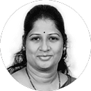 Anusha-Srinivasan-Iyer.png