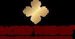 Sacred Threads Logo.png