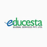 ClientLogo_Asset 56.png