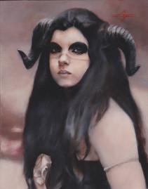 Ram Witch