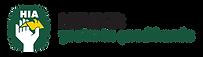 HIA Member logo.png