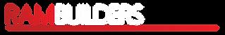 Ram_Logo_White@4x.png