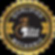 BI-Emblem-Logo.png