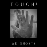 Touch! Cover art 3500.png