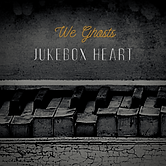 JUKEBOX HEART ART1.png