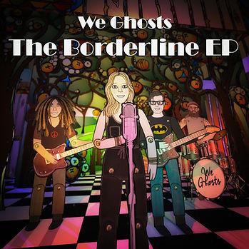 The Bordeline EP.jpg