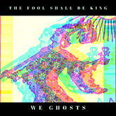 THE%20FOOL%20SHALL%20BE%20KING%20COVER_e